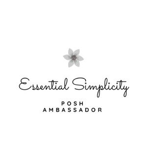 ▪️ Welcome to Essential Simplicity ▪️